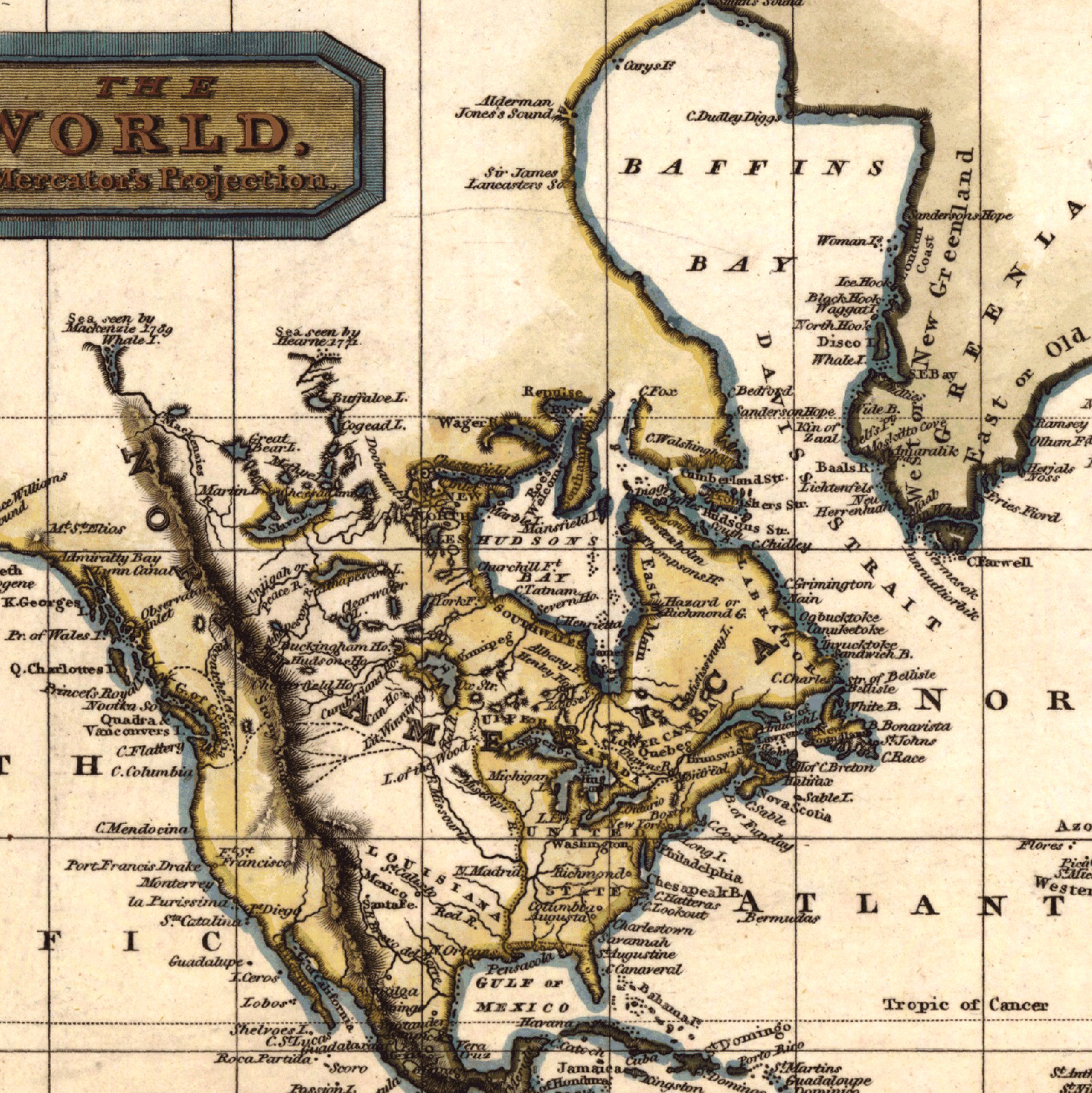 Digital world map year 1798 finley the world of maps download sample gumiabroncs Image collections